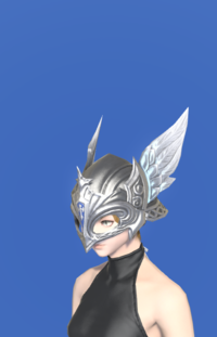 Model-Sharlayan Pathmaker's Helm-Female-Miqote.png