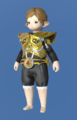 Model-The Body of the Golden Wolf-Female-Lalafell.png