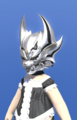 Model-The Face of the Silver Wolf-Female-Lalafell.png