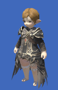 Model-The Forgiven's Armor of Fending-Female-Lalafell.png