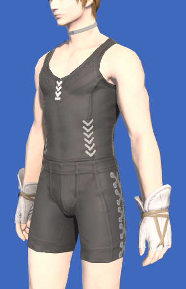 Model-Valerian Wizard's Fingerless Halfgloves-Male-Hyur.png