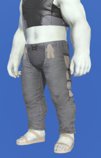 Model-Weathered Chausses (Grey)-Male-Roe.png