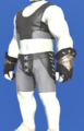 Model-Yafaemi Halfgloves of Aiming-Male-Roe.png