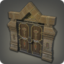 Oasis Classical Door Icon.png