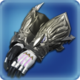 Omega Armguards of Maiming Icon.png