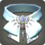 Ramie Ribbon of Casting Icon.png