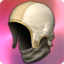 Aetherial Cotton Coif Icon.png