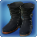 Augmented Shire Pankratiast's Boots Icon.png