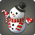 Authentic Evercold Starlight Snowman Icon.png