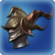 Carborundum Helm of Aiming Icon.png