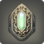 Chrysolite Ring of Healing Icon.png