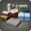 Empty Boxes Icon.png