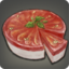 Fig Bavarois Icon.png