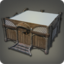 Glade Cottage Wall (Wood) Icon.png