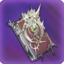 Hydatos Grimoire Icon.png