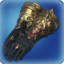 Midan Gloves of Aiming Icon.png