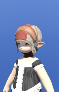 Model-Aetherial Woolen Coif-Female-Lalafell.png