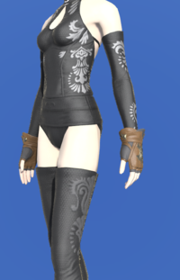 Model-Alliance Fingerless Gloves of Casting-Female-Elezen.png