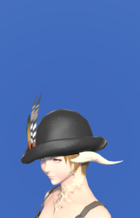 Model-Archaeoskin Cloche-Female-AuRa.png