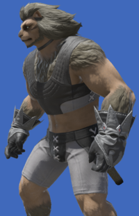 Model-Archaeoskin Gloves of Casting-Male-Hrothgar.png