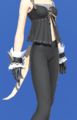 Model-Augmented Cauldronking's Dress Gloves-Female-AuRa.png