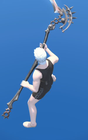 Model-Blackbosom Grim Reaper.png