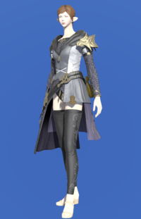 Model-Brand-new Tabard-Female-Elezen.png