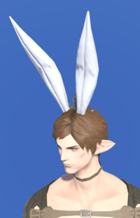 Model-Bunny Crown-Male-Elezen.png