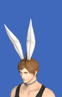 Model-Bunny Crown-Male-Hyur.png
