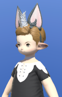 Model-Cait Sith Ears-Male-Lalafell.png