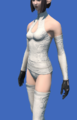 Model-Calfskin Rider's Gloves-Female-Elezen.png