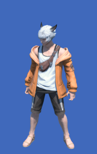 Model-Casual Jacket-Male-Miqote.png