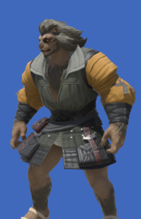 Model-Chimerical Felt Doublet of Crafting-Male-Hrothgar.png