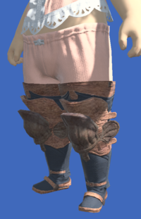 Model-Conquistador Thighboots-Female-Lalafell.png