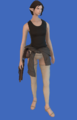 Model-Craftsman's Singlet-Female-Elezen.png