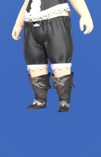 Model-Diabolic Boots of Aiming-Female-Lalafell.png