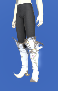 Model-Elemental Boots of Scouting +1-Female-Roe.png