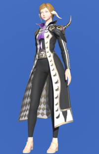 Model-Gambler's Trenchcoat-Female-AuRa.png