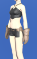 Model-Initiate's Gloves-Female-Hyur.png