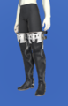 Model-Machinist's Boots-Female-Roe.png