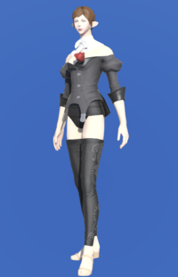 Model-Manderville Coatee-Female-Elezen.png