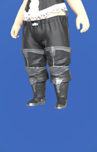 Model-Omega Boots of Scouting-Female-Lalafell.png