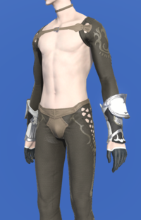 Model-Prototype Alexandrian Gloves of Healing-Male-Elezen.png