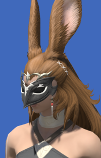 Model-Prototype Alexandrian Mask of Striking-Female-Viera.png