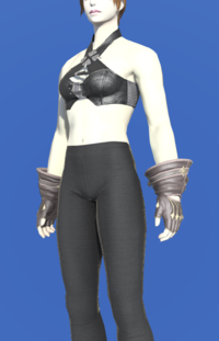 Model-Rakshasa Tekko of Aiming-Female-Roe.png