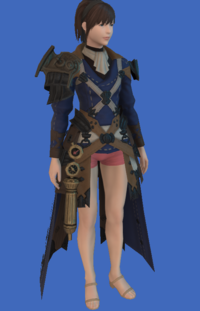 Model-Replica Sky Pirate's Coat of Maiming-Female-Hyur.png