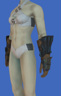 Model-Replica Sky Pirate's Gauntlets of Maiming-Female-Roe.png