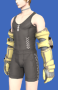 Model-Scion Thaumaturge's Gauntlets-Male-Hyur.png