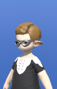 Model-Steel Goggles-Male-Lalafell.png