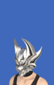 Model-The Face of the Silver Wolf-Male-Hyur.png
